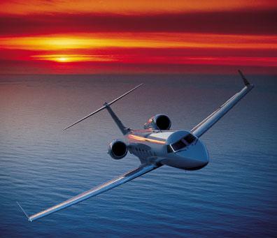 Pilot a Plane